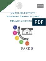 1.-TRADICIONES Y LEYENDAS.pdf