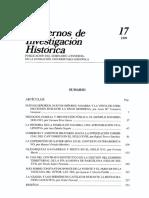 Fuentes Textuales Reina Valera 1569 1602