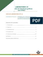 laboratorio14.pdf