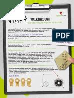Escape_Room_Walkthrough_02_Virus.pdf