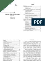 Metodica_pred_rii_limbii__i_lt._rom_ne_doc.pdf
