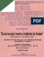Revista AGIRo no.1.doc