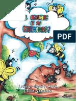 As abelhas e as formigas.pdf