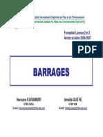 Cours_barrages_L2&L3_1-5.pdf