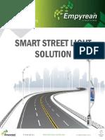 Empyrean-Andromeda-Smart-Street-Light-Solution.pdf