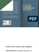 EPRDFJEE.pdf