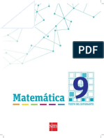 9no Egb Texto Matematica