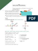 pep2_10053_2003_sol.pdf