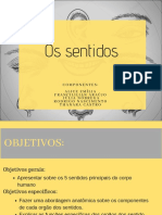 Yellow City Finance Presentation.pdf