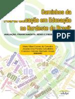 MESAS TEMÁTICAS E SESSÕES ESPECIAIS_E-BOOK.pdf