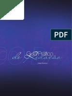 Guia Prático de Redação.pdf