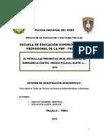 ESQUEMA DE MONOGRAFIA.doc