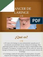 CANCER DE LARINGE DIAPOSITIVA.pptx