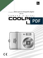Nikon_CoolpixL4_es.pdf
