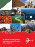 Manual-Formulacion-InventarioRecursosTuristicos-NivelNacional (1).pdf