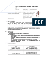 proyecto Festidanza.docx