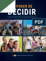 UNFPA PUB 2018 ES SWP Estado de La Poblacion Mundial