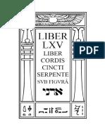 Liber Cordis Cincti Serpentel.doc