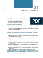 Direito Constitucional Esquematizado - 16c2ba Ed- - Pedro Lenza Pg - 5328129-1