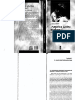 Larrain_Americalatinamoderna_cap2y7.pdf