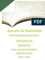 PORTAFOLIO SRA LILIANA.docx