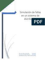 Taller aplicativo de protecciones.docx