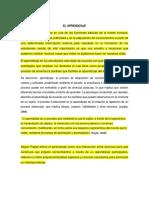 1.2.2 HORARIO - QUINTO 2016 (1).docx