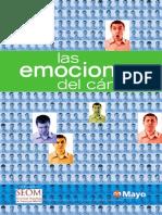 Las-emociones-del-cáncer-2012