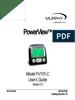 Murphy_PowerView101_EN.pdf
