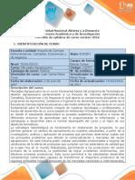 Syllabus del curso Mercadeo Agropecuario .pdf
