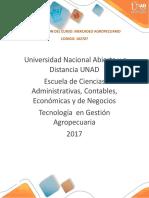 Syllabus Del Curso Salud Animal