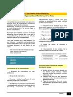 Lectura - La Distribución Comercial