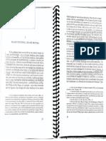 Genette (1993) Relato ficcional y factual.pdf