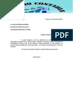 ACEPTACION CARTA.docx