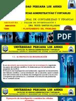 001.- PLANTEAMIENTO DE PROBLEMA-29-04-18.pptx