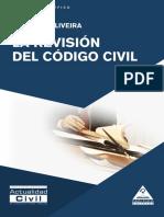 La Revisión del Código Civil.pdf