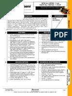 sa5-7.pdf