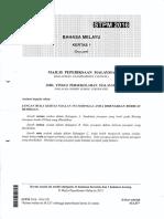 BM STPM Penggal 1 (2016).pdf