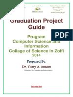 ZCS05 ZolfyGraduationPrfojectHandbooktemp1 (2) (2)