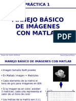 Manejo basico de imagenes_matlab (1).pdf