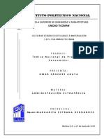 03 - INPC.docx