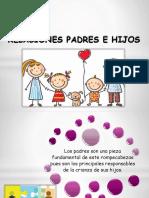 Escuela de Padres h