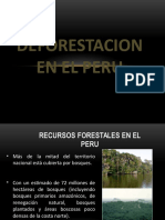 EXPO_AMBIENTAL.pptx