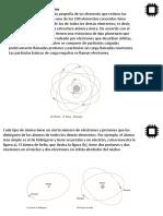 conductores y semiconductores.pptx