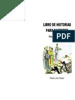 historias_pastorales.pdf