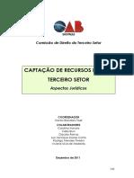 captacao de recursos p o setor público.pdf