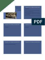 LOCALES DE ALMACENAMIENTO.doc