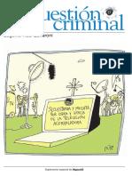 17-24.La Cuestion Criminal