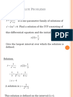 1.2 Initial-Value Problems_20182019 (1)