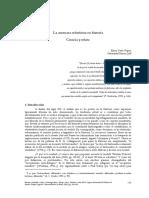 La amenaza relativista en historia. Ciencia y relato.pdf